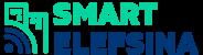 logo_smart_elefsina
